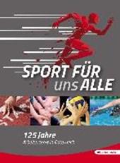 Sport für uns alle