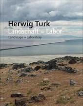 Herwig Turk