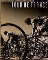 Tour de France | Markus Bühler |