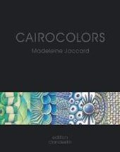 Cairocolors