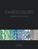 Cairocolors | Madeleine Jaccard |