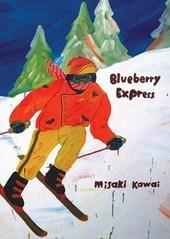 Blueberry Express