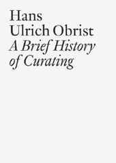 A Brief History of Curating |  |