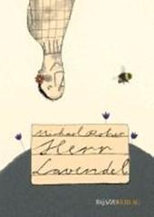 Herr Lavendel