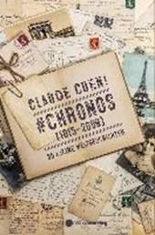 #chronos (1815-2009)