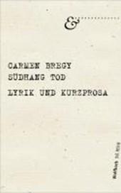 Südhang Tod - Die Reihe Bd. 11