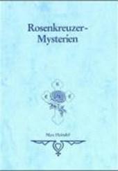Rosenkreuzer Mysterien