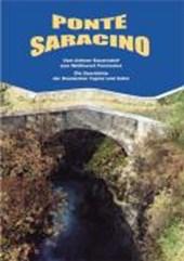 Ponte Saracino