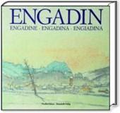 ENGADIN - Engadina - Engadine