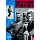 Dyhrenfurth | Andreas Nickel |