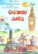 Children's Songs | Michael Diedrich |