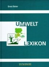 Umweltlexikon