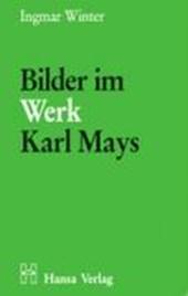 Bilder im Werk Karl Mays