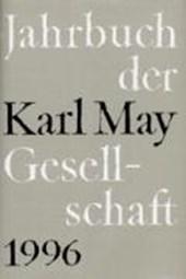 Jahrbuch der Karl - May-Gesellschaft