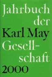 Jahrbuch der Karl-May-Gesellschaft