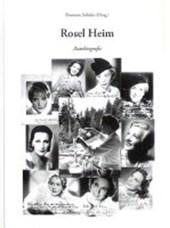 Rosel Heim
