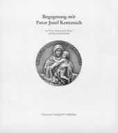 Begegnung mit Pater Joseph Kentenich im Pater-Kentenich-Haus auf Berg Schönstatt