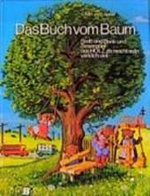 Das Buch vom Baum