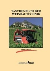 Taschenbuch der Weinbautechnik
