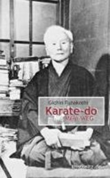 Karate-do | Gichin Funakoshi |