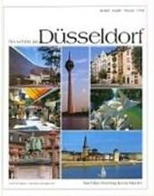 So schön ist Düsseldorf