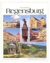 So schön ist Regensburg