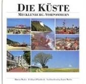 Die Küste. Mecklenburg-Vorpommern