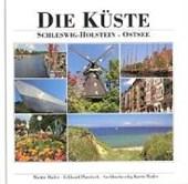 Die Küste. Schleswig-Holstein / Ostsee