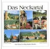 Das Neckartal