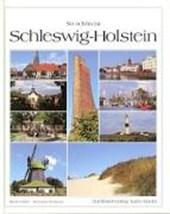 So schön ist Schleswig-Holstein