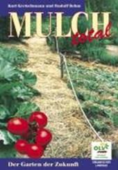 Mulch total
