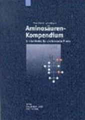 Aminosäuren-Kompendium