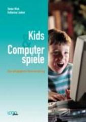 Kids und Computerspiele