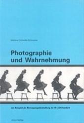 Photographie und Wahrnehmung