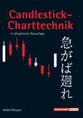 Candlestick-Charttechnik