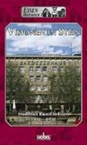Visionen in Stein