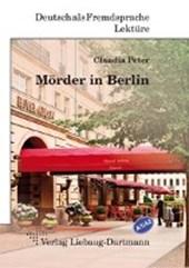 Mörder in Berlin
