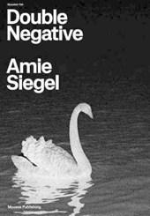 Amie Siegel