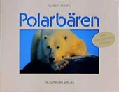 Im Reich des Polarbären