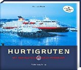 Hurtigruten | Helfried Weyer |