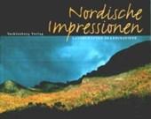 Nordische Impressionen