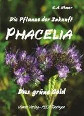 Phacelia