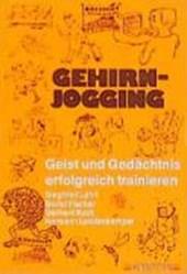 Gehirn - Jogging I