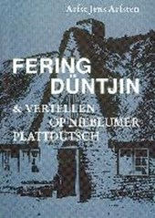 Fering Düntjin & Vertellen op Nieblumer Plattdütsch