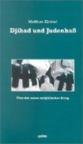 Djihad und Judenhaß