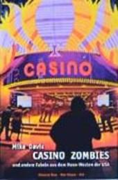 Casino Zombies