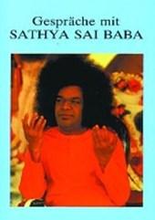 Gespräche mit Sathya Sai Baba