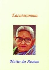 Easwaramma - Mutter des Avatars | N Kasturi |