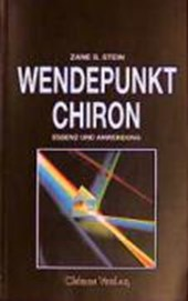 Wendepunkt Chiron