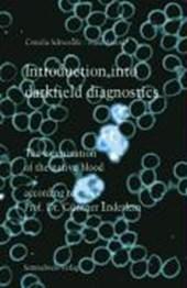 Introduction into darkfield diagnostics
